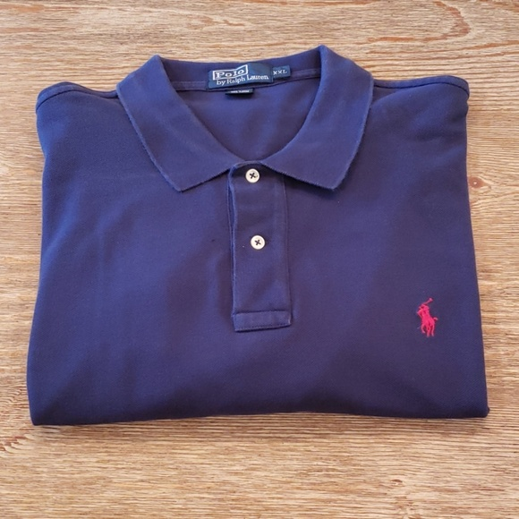 Polo by Ralph Lauren Other - 🏇Polo by Ralph Lauren Polo Shirt